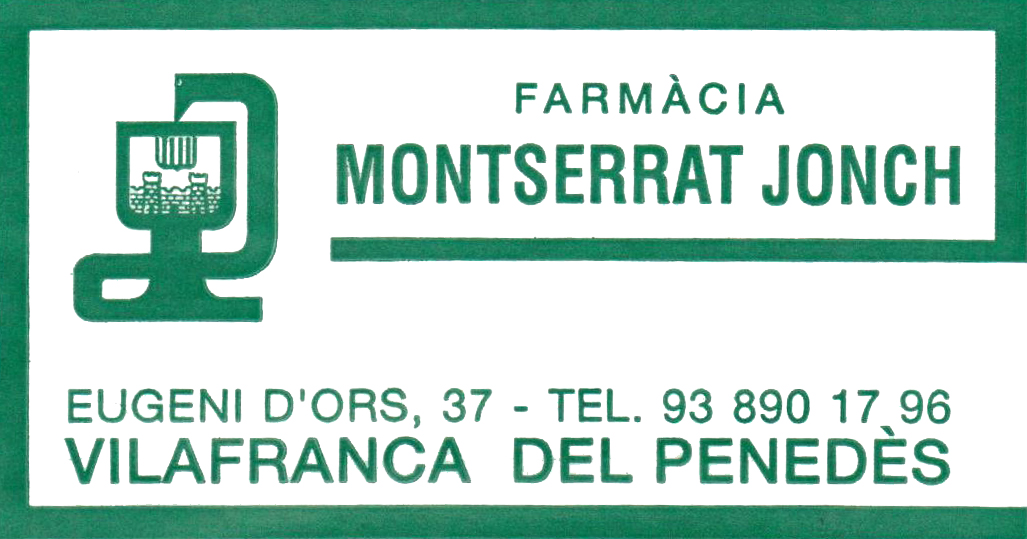 Logo-Farmacia-Jonch