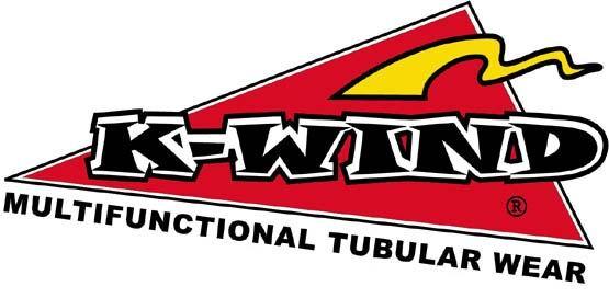 logo k-wind