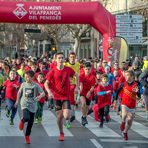 10Km_Vilafranca_022
