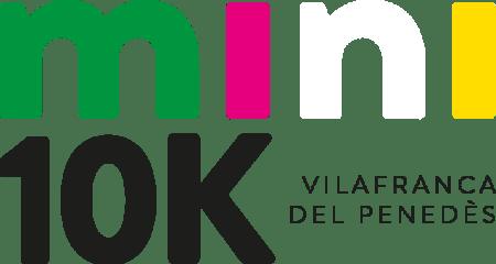 logo-10K-mini