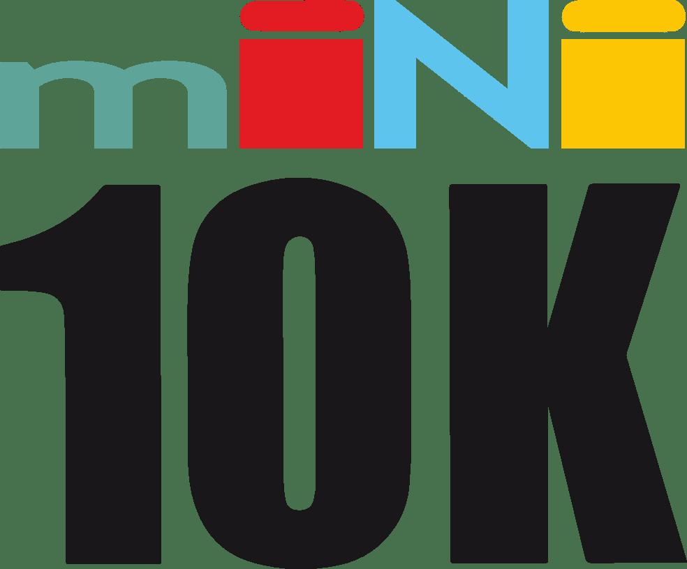 logo-mini-10k_05-00
