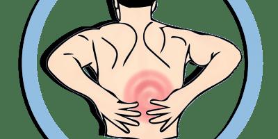 6 Benefits Of Sports Massage Therapy 10 Machines