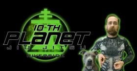 10th-Planet-Riverside-Location-v2