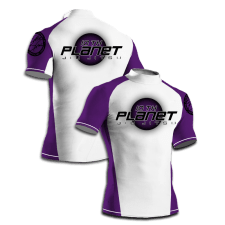 rash_short_purple