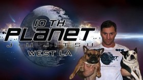 10th Planet West Los Angeles
