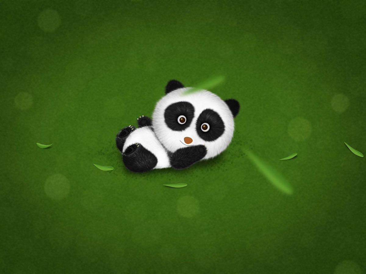 Www Anime Girl Wallpaper Com B 233 B 233 Panda Art Num 233 Rique Hd Fonds D 233 Cran Aper 231 U