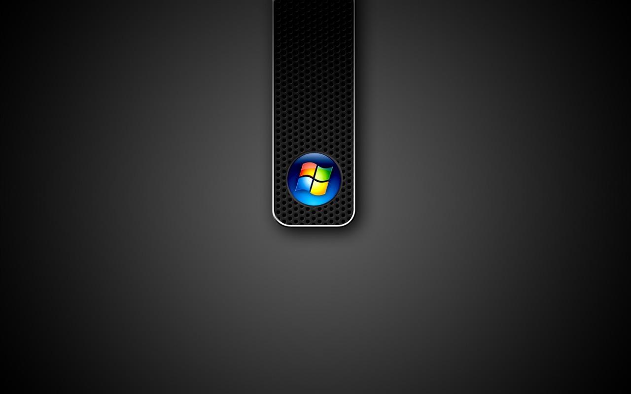 Alienware Iphone Wallpaper Windowsロゴ 有名なブランドイメージを表示デスクトップの壁紙プレビュー 10wallpaper Com