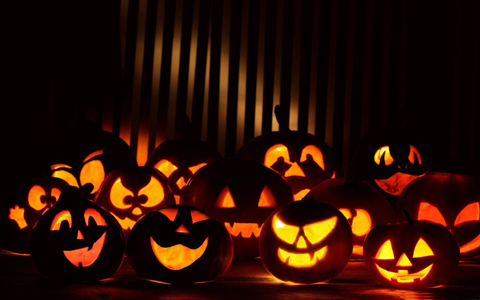 Cute Happy Valentines Day Wallpaper 2015 Jack Lantern 2012 Happy Halloween Theme Wallpapers Preview