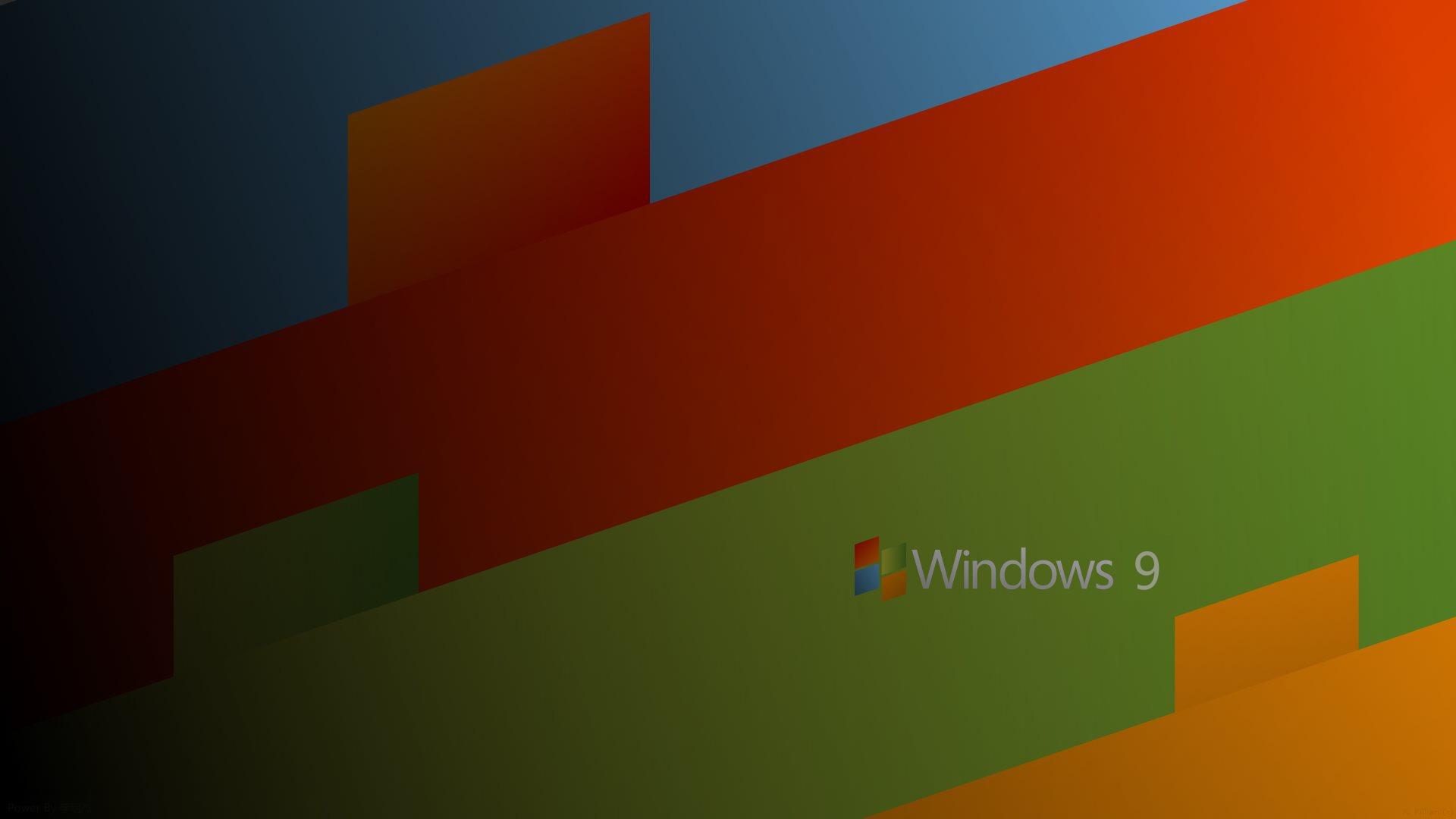 Nike Wallpaper Iphone 6s Microsoft Windows 9 Hd Widescreen Wallpaper 09 1920x1080
