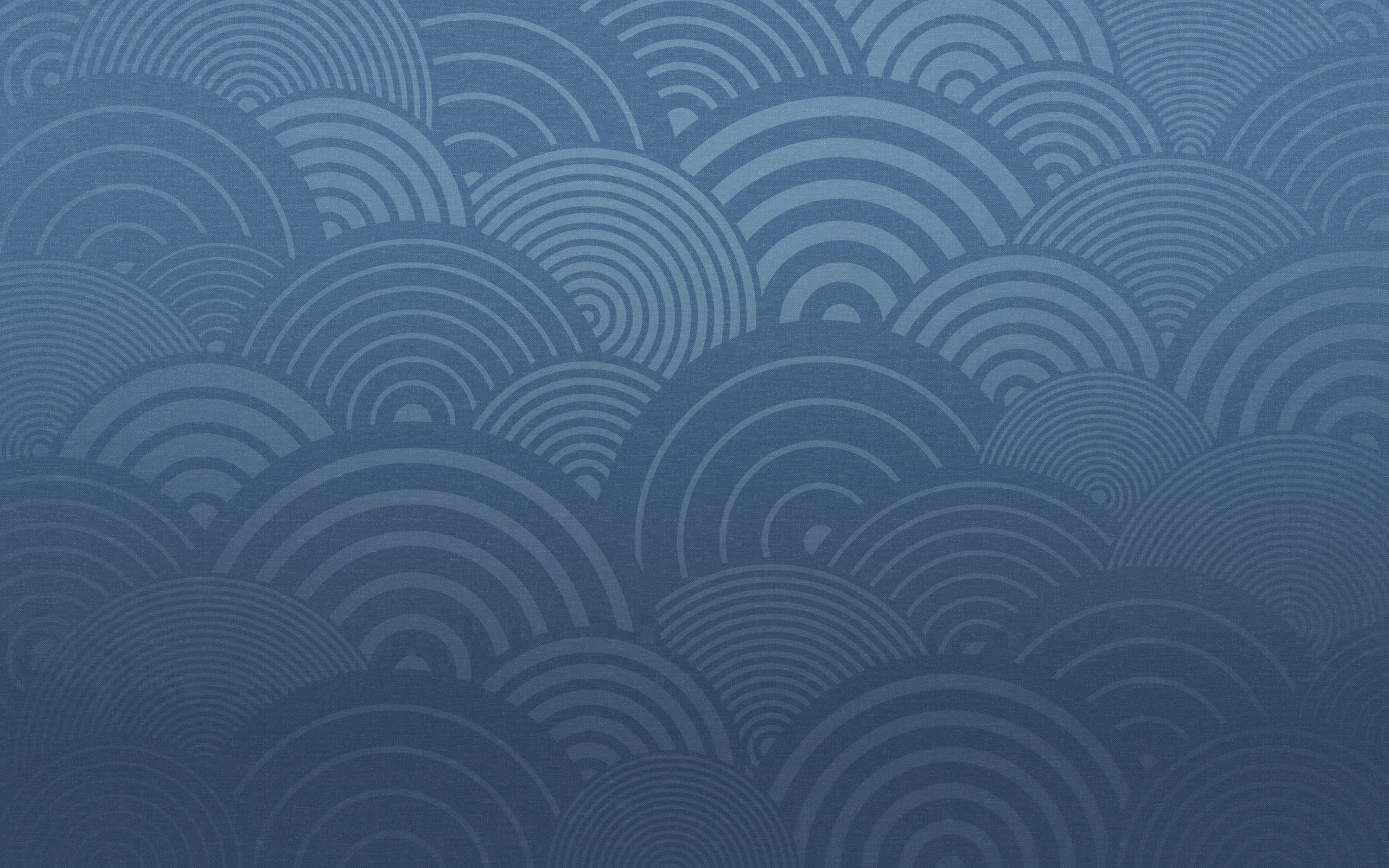Ios 6 Wallpaper Hd Circles 和风装饰背景 Mac Os 壁纸 2560x1600下载 10wallpaper Com
