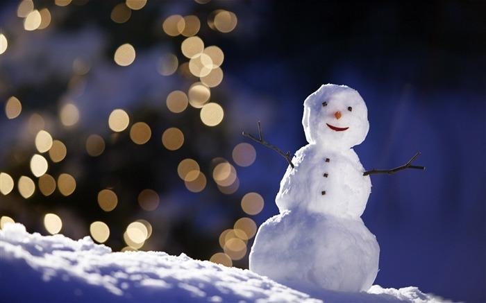 Christmas Wallpaper Snow Falling 美的かわいい雪だるまクリスマスhdのコンピュータの壁紙アルバムリスト ページ 2 10wallpaper Com