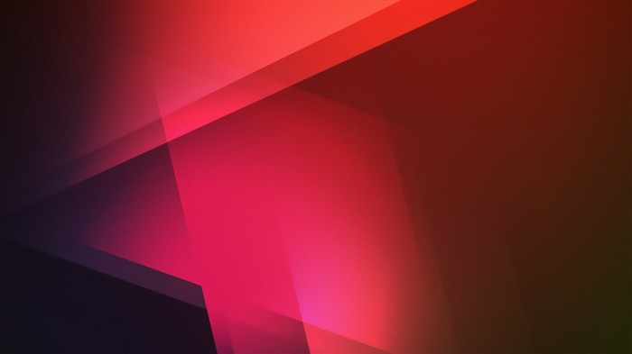 Colorful Abstract Art Design HD Wallpapers Album List-Page1