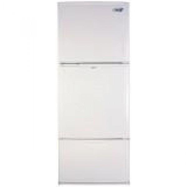 220-Volt Refrigerators - 110220Volts