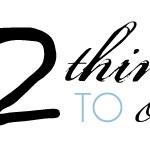 32things