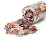 small-budget-poker