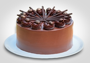 dessert_18