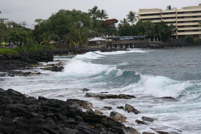 hawwai