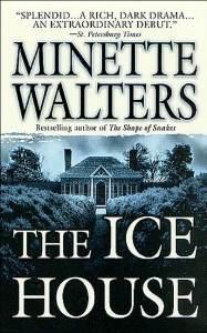 ice-house
