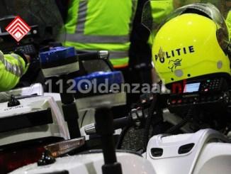 politie25