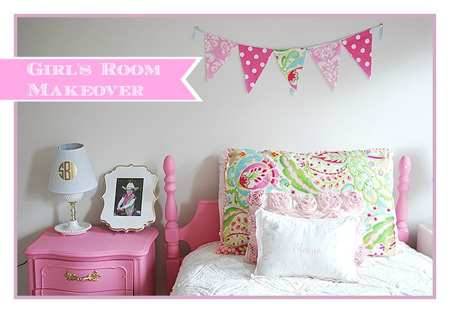 Teenage Girl Room White And Gold Polka Dot Wallpaper Little Girl S Room Decorated In Pink White Amp Gold 11