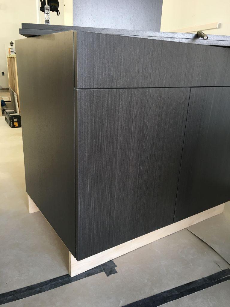Kenyon cabinets 2