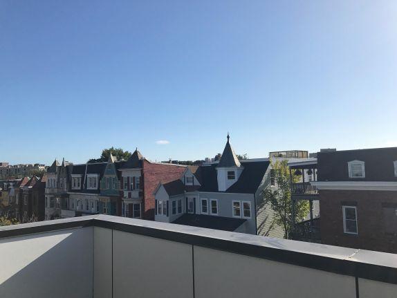 penthouse views2