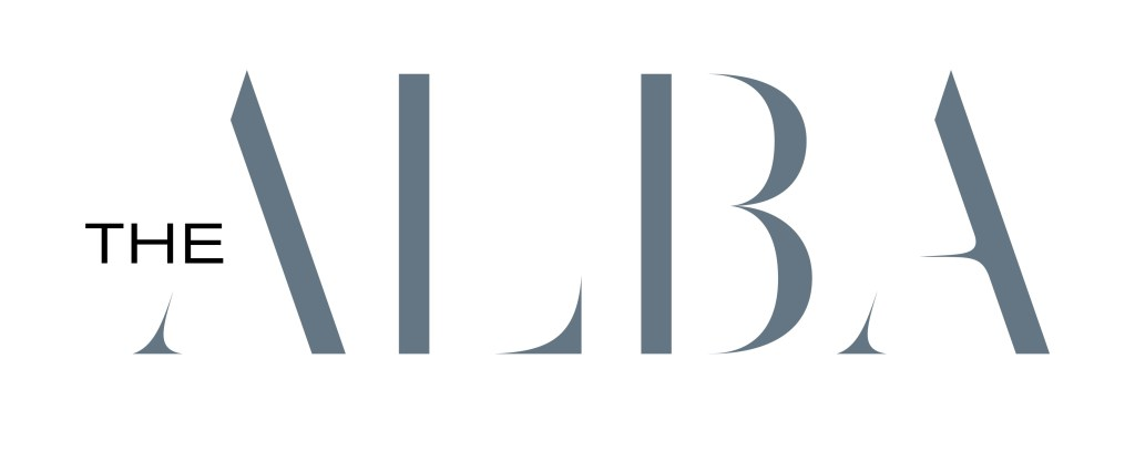 Alba_Logo_Blue_and_Black_CMYK
