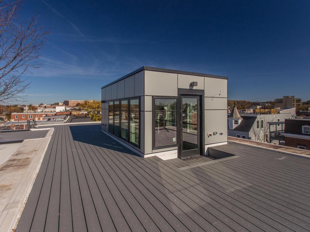 1001 Monroe St NW 5 Washington-MLS_Size-047-45-Rooftop Balcony-2048x1536-72dpi