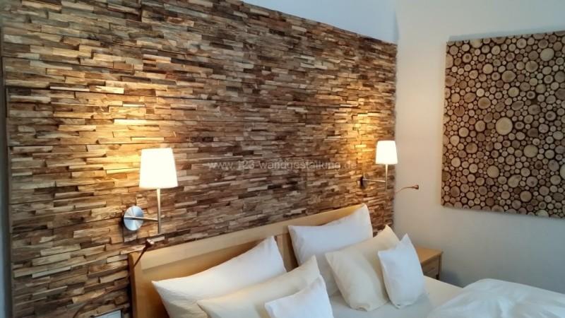Schlafzimmer Archive - Der Partner für kreative Wandgestaltung und - kreative wandgestaltung