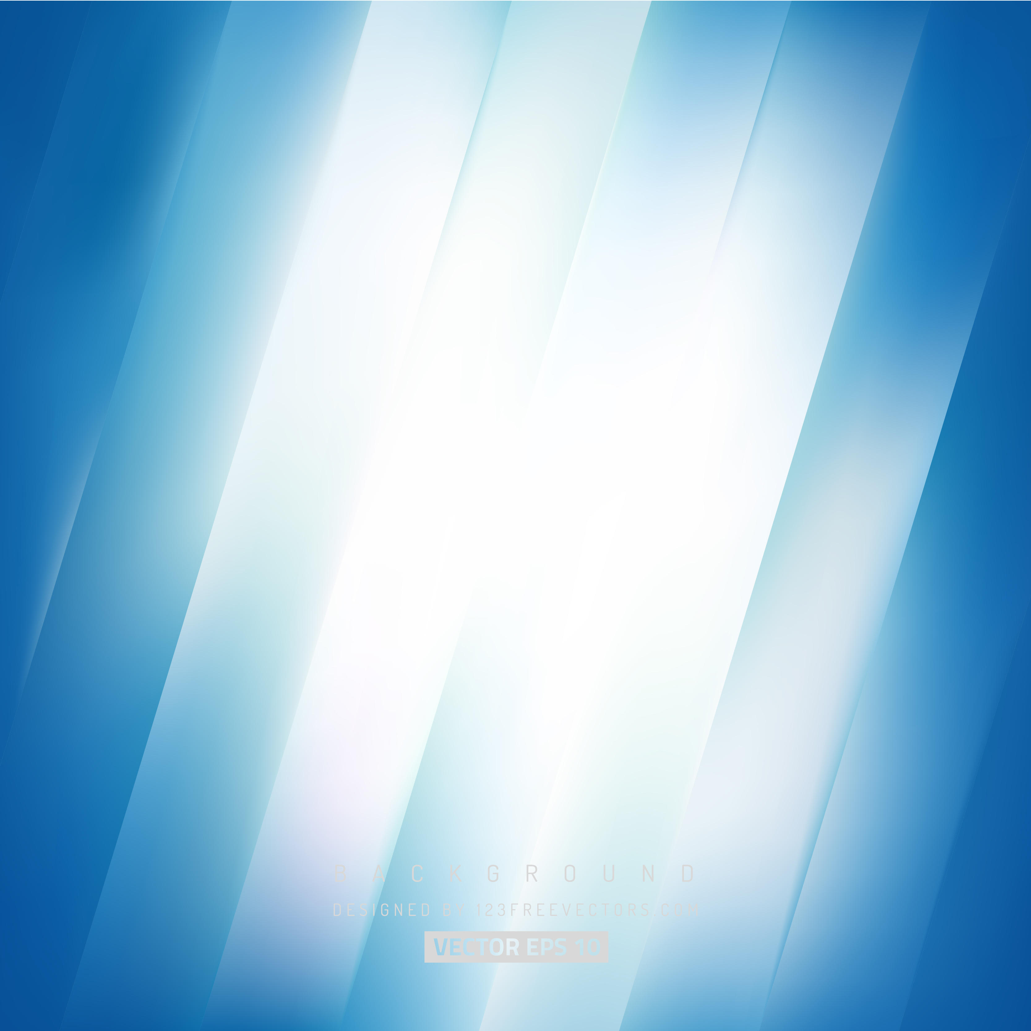 Smashing Wedding 11010 Abstract Blue Stripes Background Design Blue Stars Blue Background Background dpreview Blue And White Background
