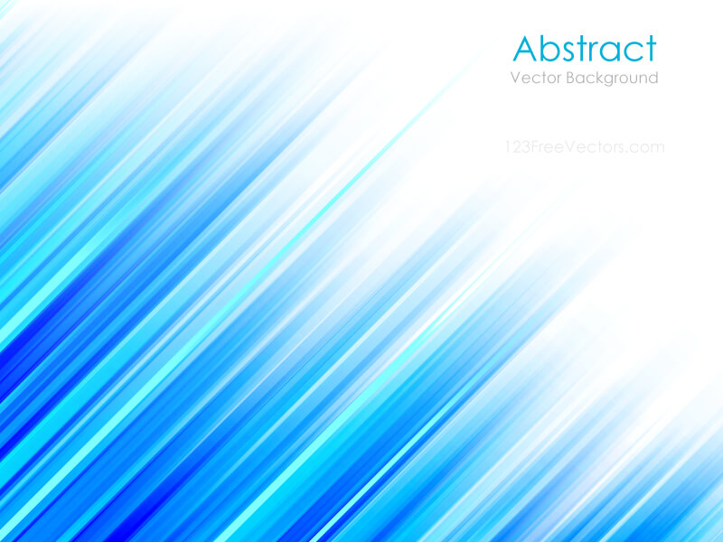 Straight Line Abstract Art : Blue straight lines abstract background image freevectors