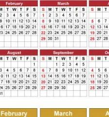 017_design_elements_2009-calendar-vector-calendar-free-vector