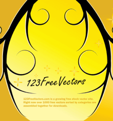 088-Free_Vector_Background