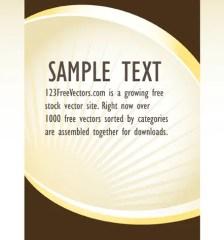 109_Invitation_Card_Vector