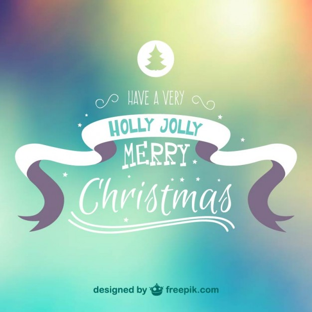 50+ Merry Christmas Text Vectors Download Free Vector Art