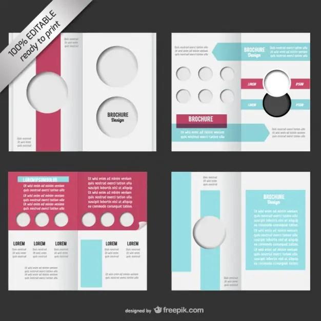 Bi Fold Brochure Template Bbapowersinfo Bi Fold Brochure Template - free download brochure templates for microsoft word