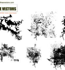 029_grunge_splatter_grunge-free-vector-3