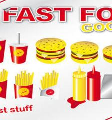 013_misc_fast-food-goodies-free-vector