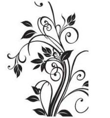 005_nature_floral-leaf-free-vector