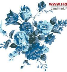 034_nature_flowers-free-vector-3