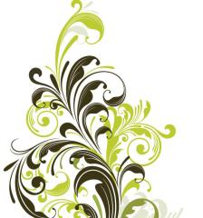 111_nature_something_floral_vector