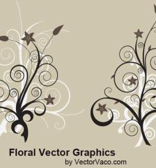 123_floral-vector-art-l