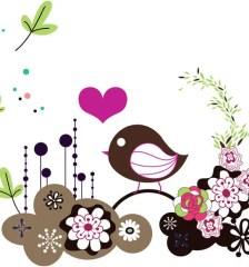 126_bird_card_vector-l