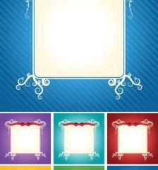 127-stylish-invitation-card-vector-background-free