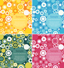 129-free-retro-circles-design-vector-background