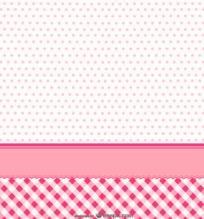 466-checkered-tablecloth-background-vector