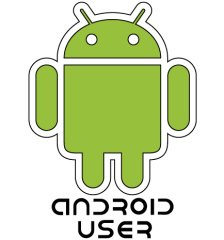 011-android-vector-resource