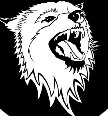093_wolf-vector-l