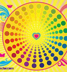 029_colorful-life-vector-l