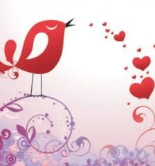 010_postal-day-valentine-l